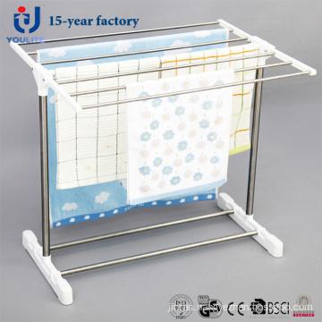 New Design Bathroom Towel Rack