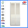 JHK-B06 Interior Louvered Bifold Doors Images
