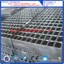 Stainless Steel, Low Carbon Steel, Anti Rust Grids
