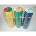"UL CSAPVC 7milx3 / 4 ""x66ft Fita isolante elétrica Fita adesiva ignífuga"
