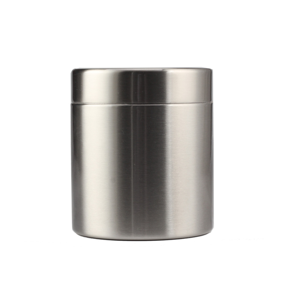 Waste Bin For Desk Waste Bin
