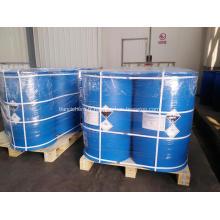TC-113 Isothiazolinones(CMIT/MIT) 1,5 %