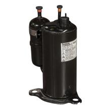 R410A 115V 60Hz 1HP 9000BTU Panasonic Rotary Compressor 5PS102uba21
