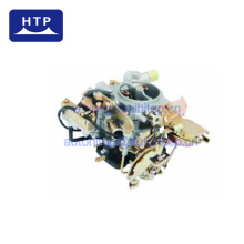 High quality China diesel engines parts carburetor FOR TOYOTA 4K