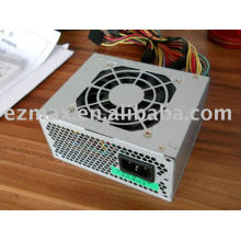 Micro ATX 200W