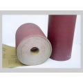 Abrasive Belts Sand Cloth Belt Abrasive Paper Belts