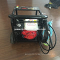 Garden Tools cleaning machine Gasoline High Pressure Washer car Cleaner