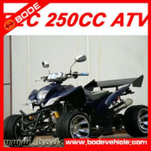 250CC ROAD ATV (MC-368)