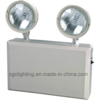 Китай светодиодные Rechareable аварийного освещения с резервным батарейным питанием