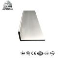 b2b marketplace 6000 aluminium alloy stair profile price