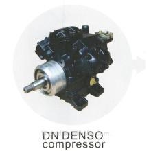 Fabrik liefert direkt denso Kompressor