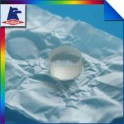 Optical glass Lens , spherical lens optical , optical lens price