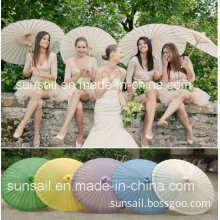 Chinese Wedding Paper Umbrellas for Bridal Shower