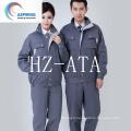 80%Polyester 20%Cotton Plain Uniform Fabric