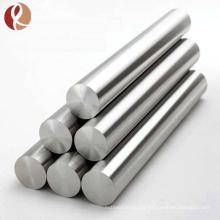 Barra titanium redonda pura do titânio do implante dental do preço de fábrica para a venda