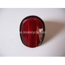 Mountain Bike Reflector Cykeldelar