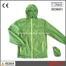Summer Quick-Dry Sun Protection UV40+ Skin Jacket