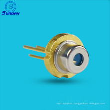 808nm 200mw Laser diode TO18
