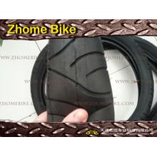 Vélo cyclo-pneu pneu/vélo pneu/vélo pneu/noir pneu, pneu de couleur, 20X3.0 24X3.0 26X3.0 pour vélo BMX, vélo de Style libre, Beach Cruiser Bike