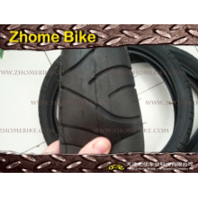 Велосипедов шин/велосипедов шин/велосипед шины/велосипед шины/черный шин, шин цвета, 20X3.0 24X3.0 26X3.0 для BMX велосипед, велосипед свободный стиль, пляж крейсера велосипед