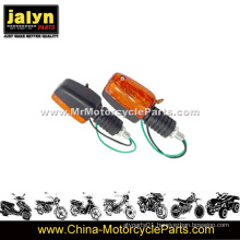 Motorcycle Turning Light for Ax100