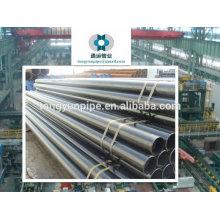 Carbon Stahl Dübelrohr
