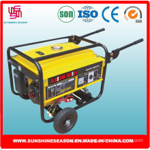 2kw Gasoline Generator for Home Supply with High Quality (EC2500E2)
