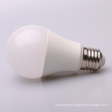 9w Dimmable Led Light-Aydinlatma Led Lamba