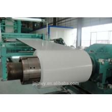 Bobine en aluminium de bobine en aluminium Jinzhao