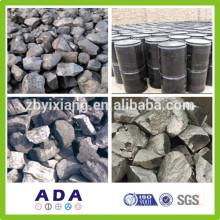 High quality calcium carbide manufacturer