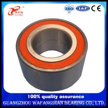 Roulement à billes à contact oblique à double rangée 5205 / Roulement centrifuge de la pompe