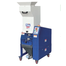 Big discounting for Offer Auxiliary Equipments,Plastic Mixer,Plastic Crusher,Air-Cooled Chiller From China Manufacturer HGM 200 medium speed crusher supply to Dominica Wholesale