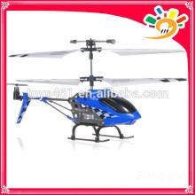 Syma S107N 3CH RC Fernbedienung Hubschrauber mit GYRO
