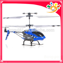 Syma S107N 3CH RC Remote Control Helicopter With GYRO