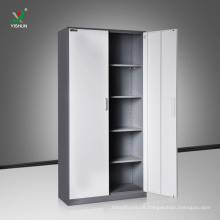Office Cabinet metal furniture Office Storage File Cabinet