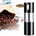Máquina de café gotejamento portátil dc7.2V de excelente qualidade