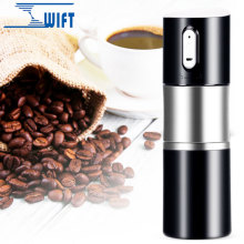 Портативная капельная кофемашина dc7.2V отличного качества