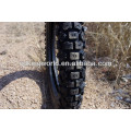 popular band motorcycle tire