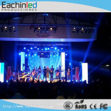 Jumbotron LED Stage Lighting/ Strip Curtain Display