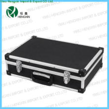 Hard portable Tool Box ABS tool case