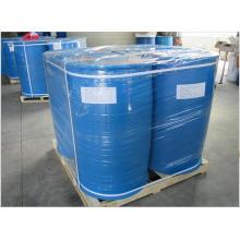 CMIT/MIT 1.5% conservante químico y cosmético de tratamiento de agua