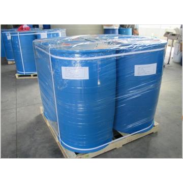 CMIT/MIT 1,5 % eau de traitement de conservation chimiques et cosmétiques
