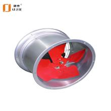 Ventilador Ventilador-Ventilador Eléctrico Fuerte Pared