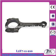 Année 2005- Moteur 2.3 Mazda 6 Tige de raccordement Auto Raccordement L3Y7-11-210