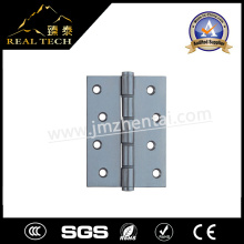 Stainless Steel 304 Heavy Duty Ball Bearing Door Hinge