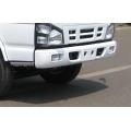ISUZU 4X2/4X4 Engineering Emergency Vehicle/Truck