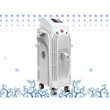 Portable Medical IPL Skin Rejuvenation Machine For Freckle