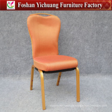High Quality Rocking Chair for Hotel Yc-C038-01