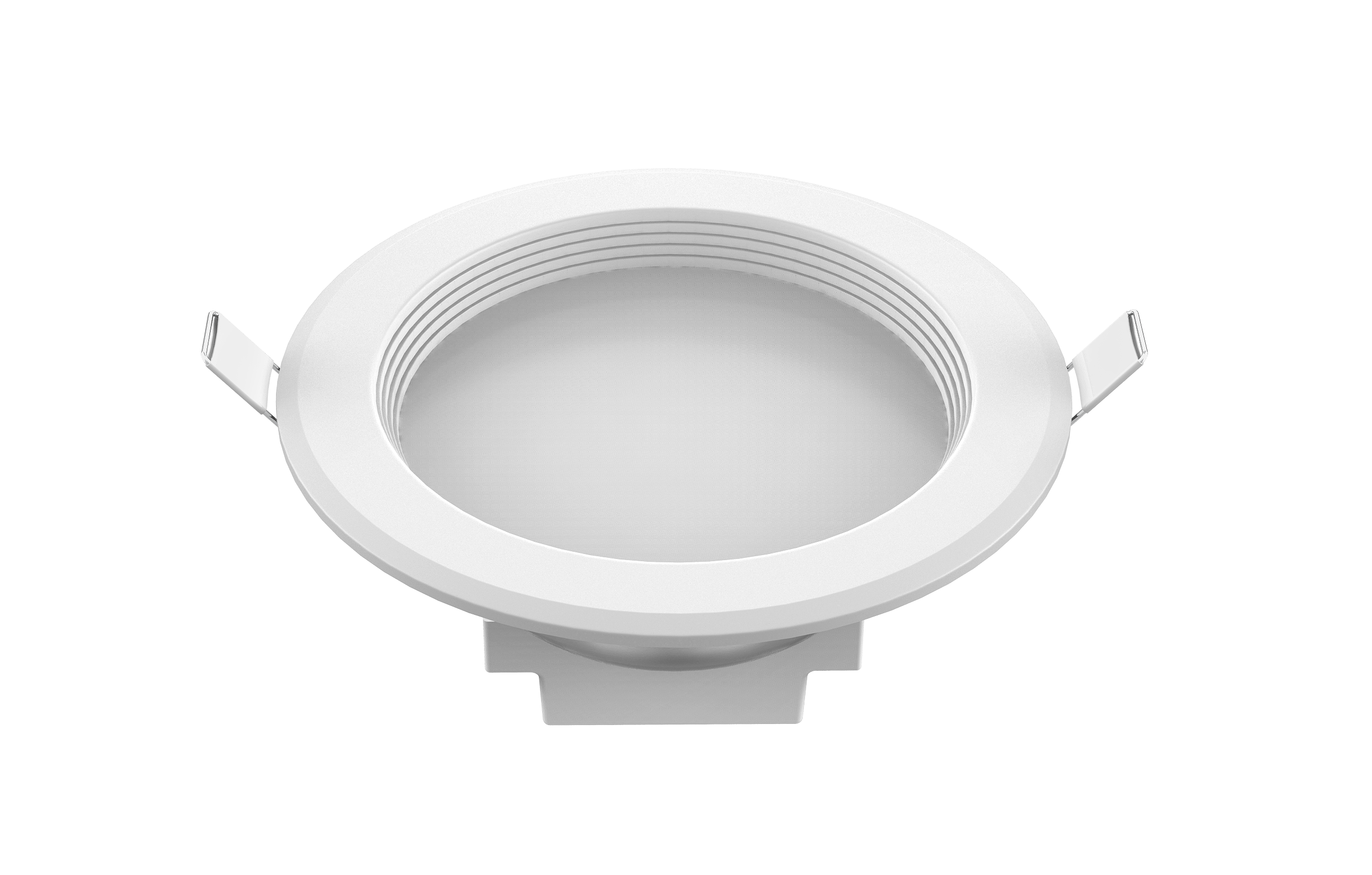 4-1 AC Downlight 4 Inch