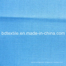 165GSM Dyed 100% Polyester Cationic Minimatt Fabric